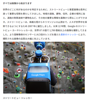 20190815-120047.png