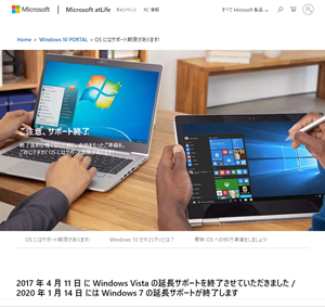 20190817-121155.png