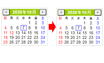 20201007 131128.png