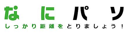 724685_logo.png