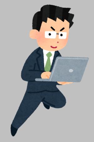 business_kigyousenshi4.png