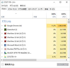 パソコン 強制 終了 の 仕方