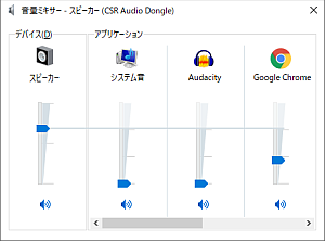 wd210707-04.png