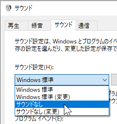 wd210714-05.png