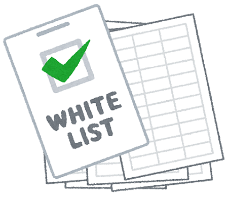 white_list.png