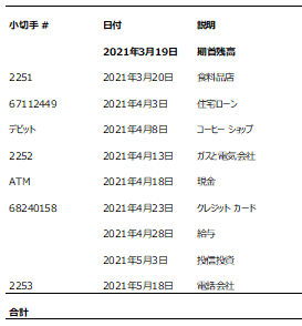 wd210512-09.png