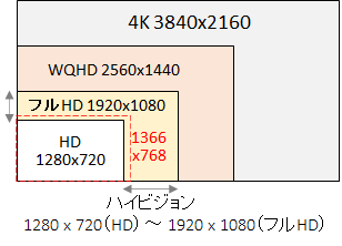 wd210609-03.png
