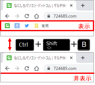 wd210630-02.png